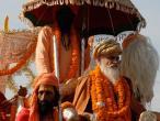 Sadhu from India 03.jpg