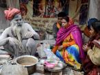 Sadhu from India 04.jpg