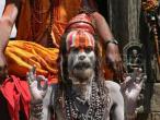 Sadhu from India 06.jpg