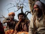 Sadhu from India 07.jpg