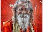 Sadhu from India 101.jpg