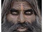 Sadhu from India 102.jpg