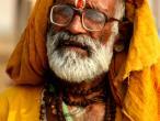Sadhu from India 107.jpg