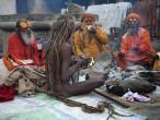 Sadhu from India 109.jpg