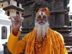 Sadhu from India 110.JPG
