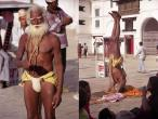 Sadhu from India 111.jpg