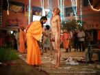 Sadhu from India 116.jpg