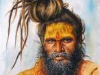 Sadhu from India 12.jpg
