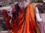 Sadhu from India 122.jpg