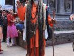 Sadhu from India 123.jpg