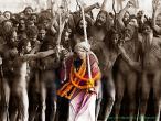 Sadhu from India 131.jpg