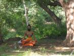 Sadhu from India 134.jpg