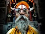 Sadhu from India 136.jpg