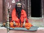 Sadhu from India 142.jpg