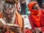 Sadhu from India 143.jpg