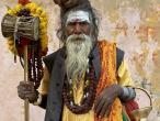 Sadhu from India 144.jpg