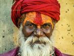 Sadhu from India 150.jpg
