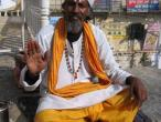 Sadhu from India 151.jpg