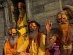 Sadhu from India 153.jpg