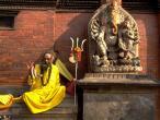 Sadhu from India 156.jpg