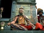Sadhu from India 157.jpg