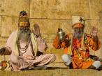 Sadhu from India 16.jpg