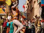 Sadhu from India 161.jpg