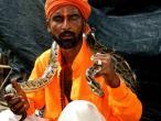 Sadhu from India 162.jpg