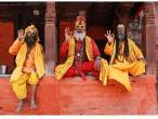 Sadhu from India 176.jpg