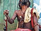 Sadhu from India 26.jpg
