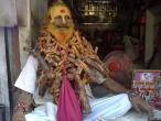 Sadhu from India 30.jpg