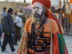 Sadhu from India 35.jpg
