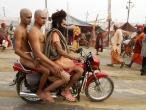 Sadhu from India 36.jpg