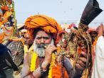 Sadhu from India 41.jpg