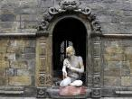 Sadhu from India 44.jpg