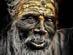 Sadhu from India 47.jpg