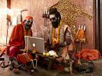 Sadhu from India 48.jpg