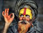 Sadhu from India 55.jpg