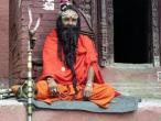 Sadhu from India 57.jpg