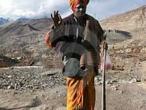 Sadhu from India 58.jpg