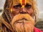 Sadhu from India 63.jpg