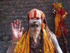 Sadhu from India 70.jpg