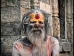 Sadhu from India 73.jpg