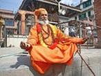Sadhu from India 75.jpg