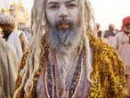 Sadhu from India 81.jpg