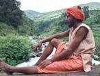 Sadhu from India 90.jpg