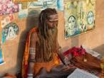 Sadhu from India 94.jpg