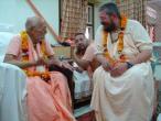 Narayan and Paramadvaiti Swami.jpg