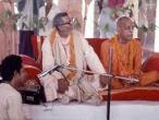 Sridhar Swami and Prabhupada.jpg