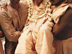 Puri Maharaja 4.jpg